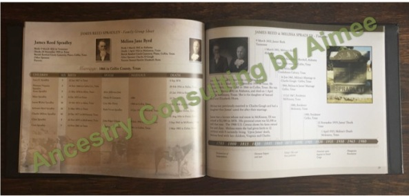 Sellmeyer book example 3 watermarked