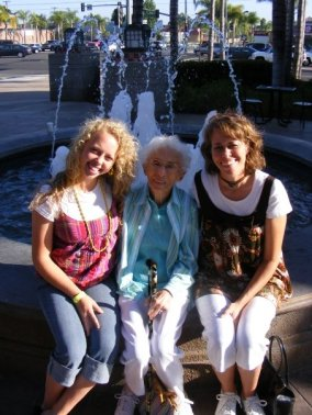 grandma-morgan-me
